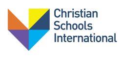 Christian Schools International