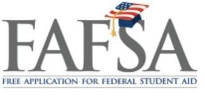 fafsa-logo