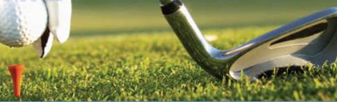 golf-tournament-image