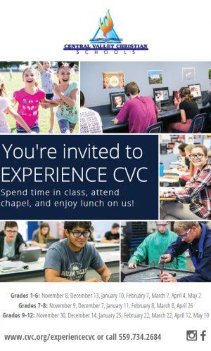 experience-cvc-web