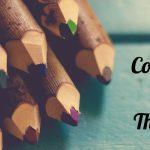 Confessions of a CVC teacher, the best lesson