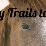 Cavalier Feature: Happy Trails To You