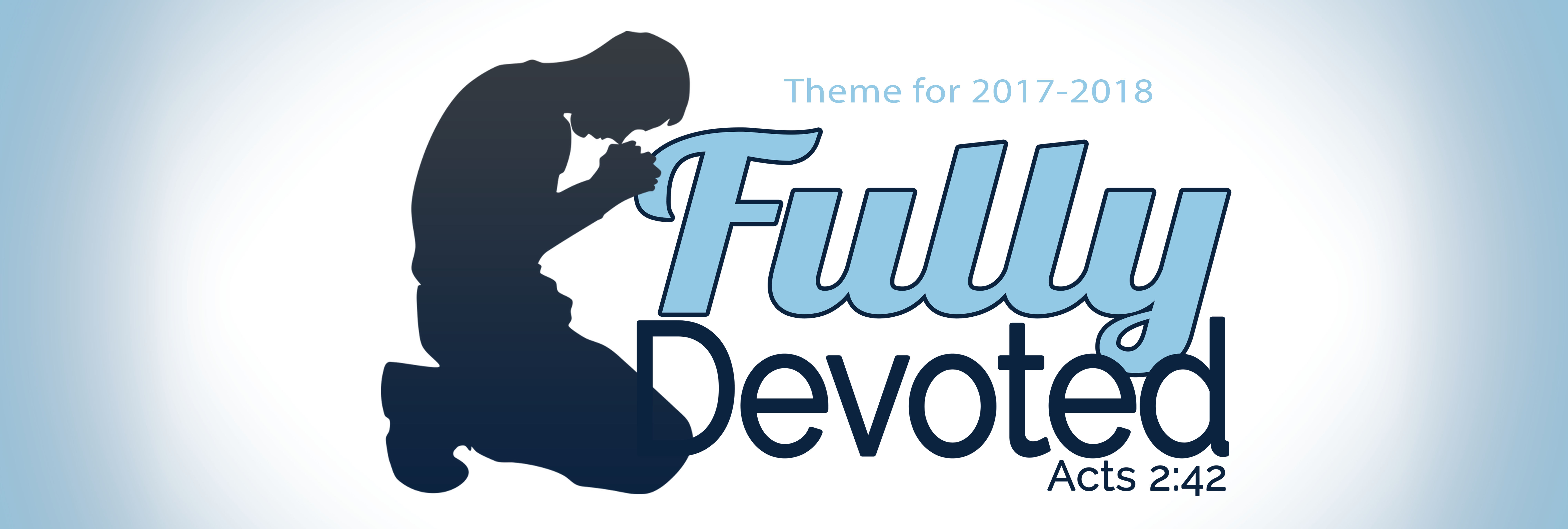 fully-devoted-theme-web-banner