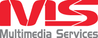 ms_logo_red