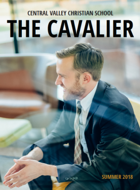 the-cavalier-cover-summer-2018