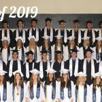CVC Graduation 2019