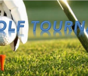 CVC Golf Tournament